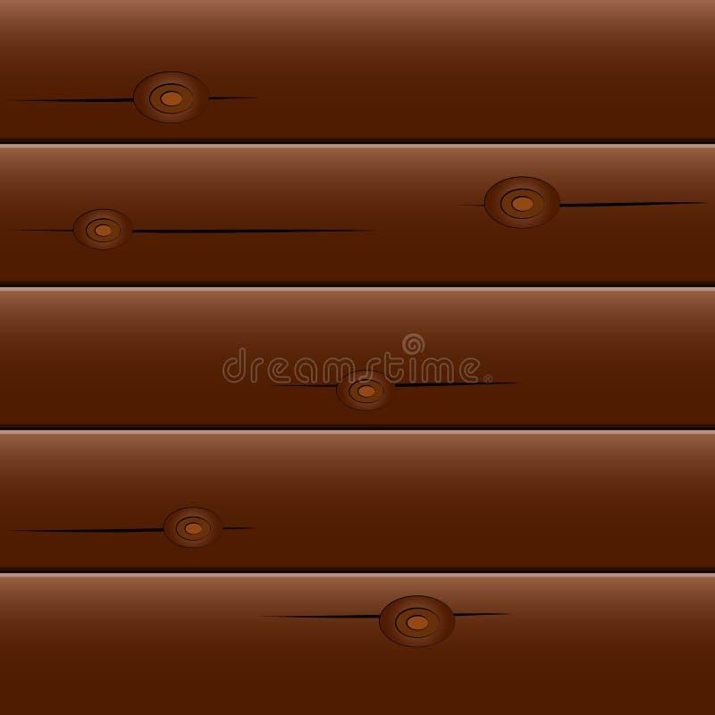 Texture en bois mystique mignonne photo libre de droits
