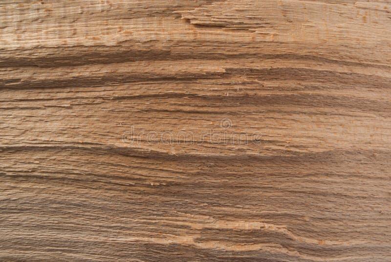 Texture en bois naturelle pour la conception et la décoration photos libres de droits