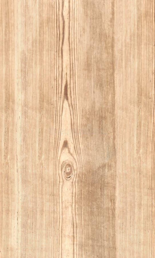 Texture en bois normale photo libre de droits