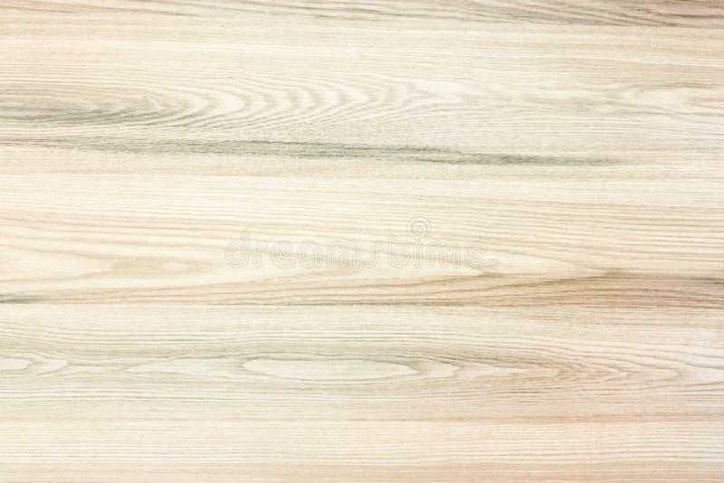 Images Texture En Bois Organique Blanche Fond En Bois Clair Vieux