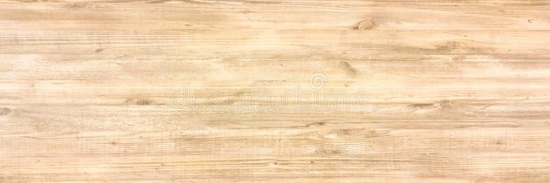 texture en bois organique blanche fond en bois clair vieux bois lav photo stock image du. Black Bedroom Furniture Sets. Home Design Ideas