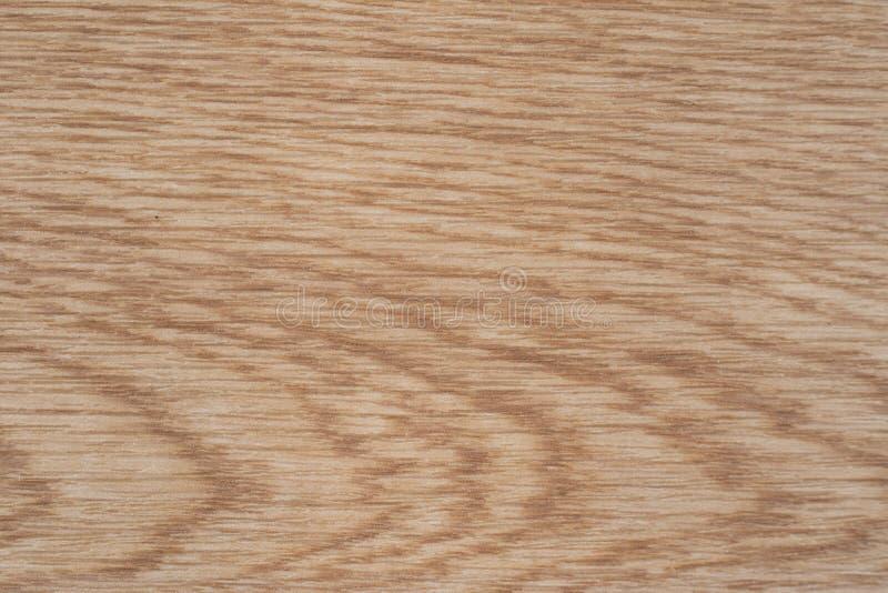 Texture en bois Texture en bois pour la conception et la d?coration illustration de vecteur
