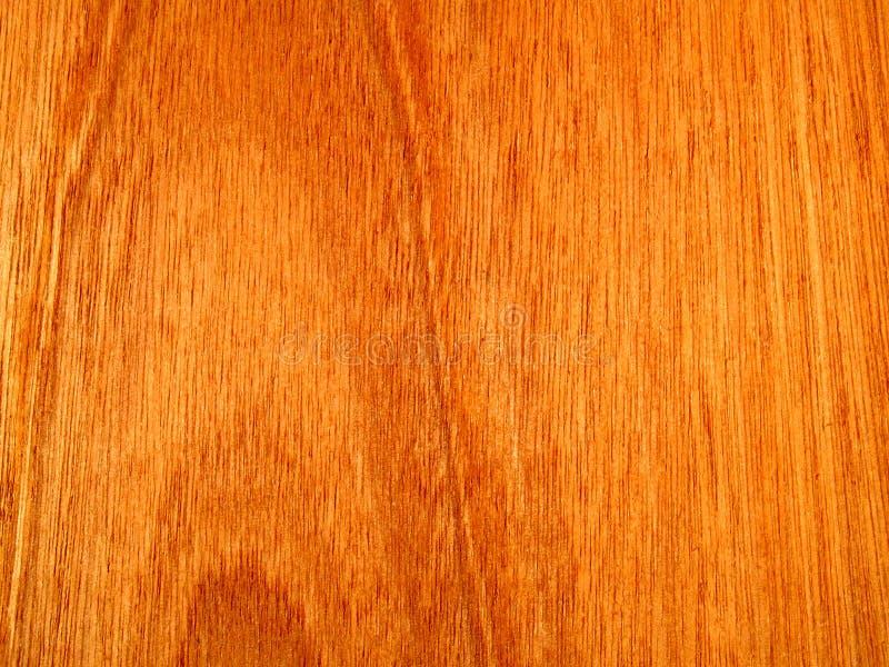 Texture en bois rouge clair image stock image 4630641 - Texture bois clair ...