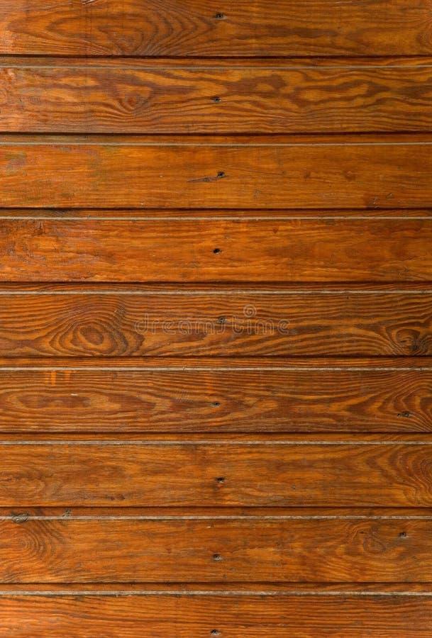 Texture en bois sale illustration stock