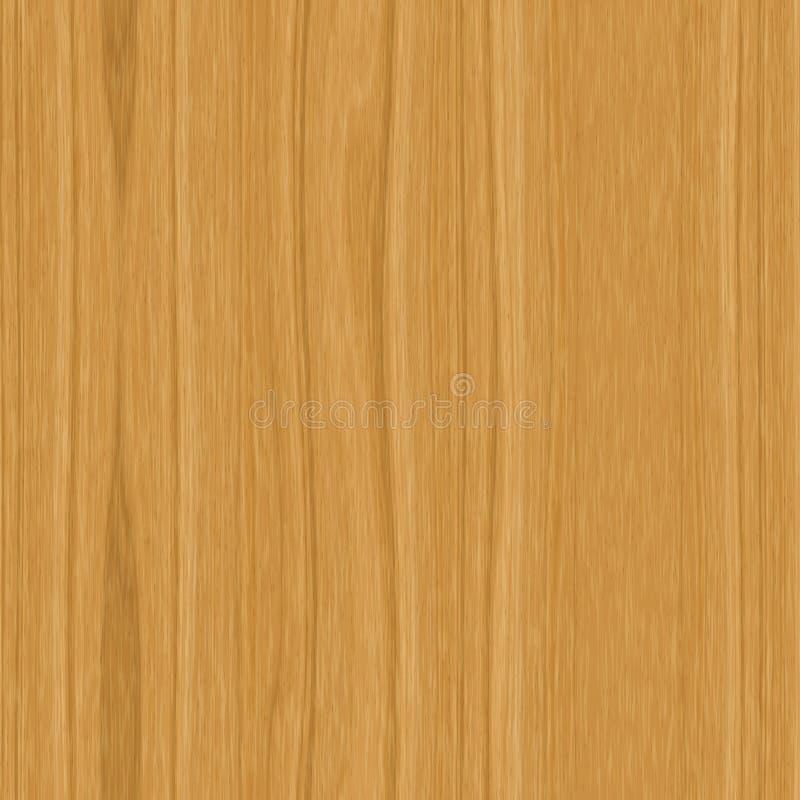 Texture en bois sans joint 11 07 C de textures procédurales photo stock