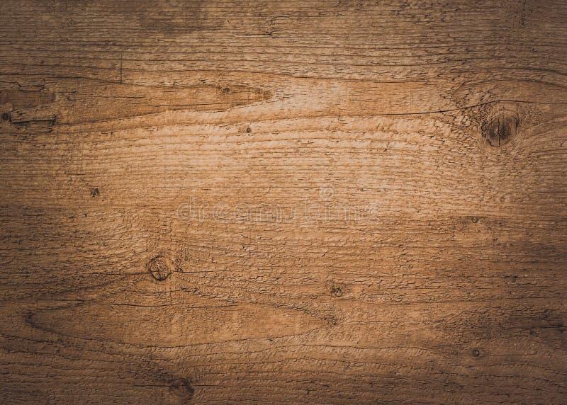 Texture en bois vieux panneaux de fond photographie stock libre de droits