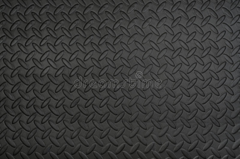 texture en caoutchouc image stock image du tapis conception 32622615. Black Bedroom Furniture Sets. Home Design Ideas