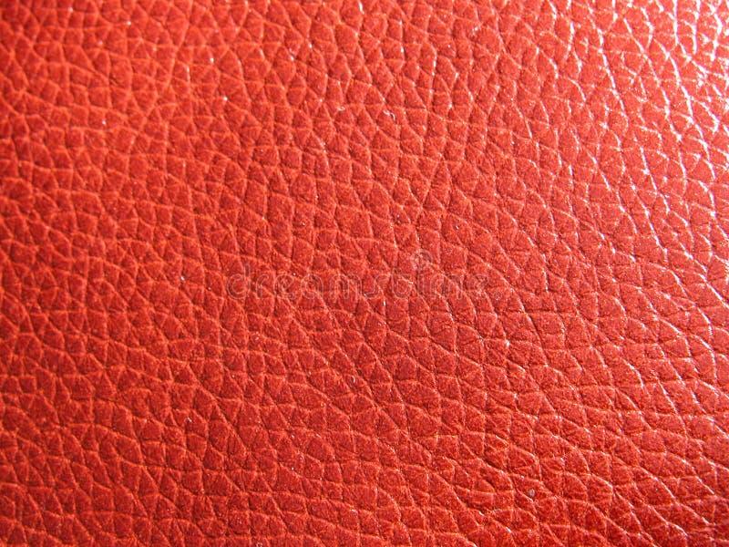 Texture en cuir 2 photographie stock