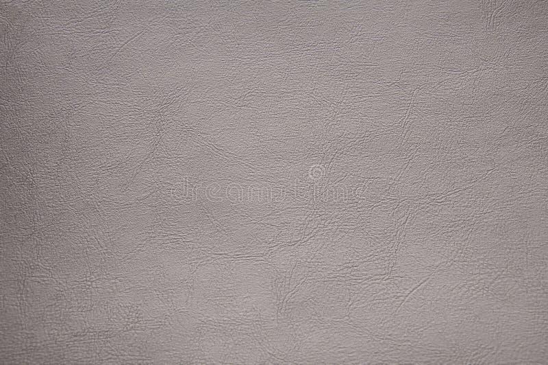 Texture en cuir photos libres de droits