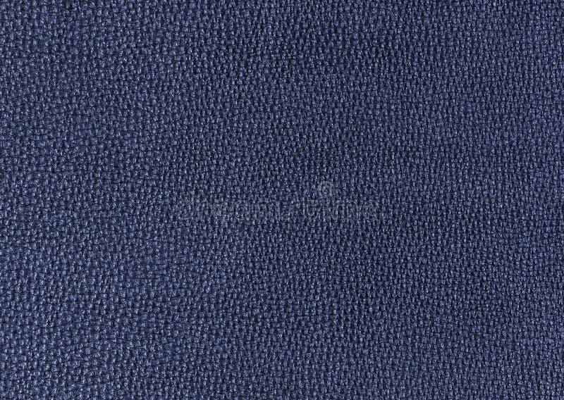 Texture en cuir de fond photographie stock libre de droits
