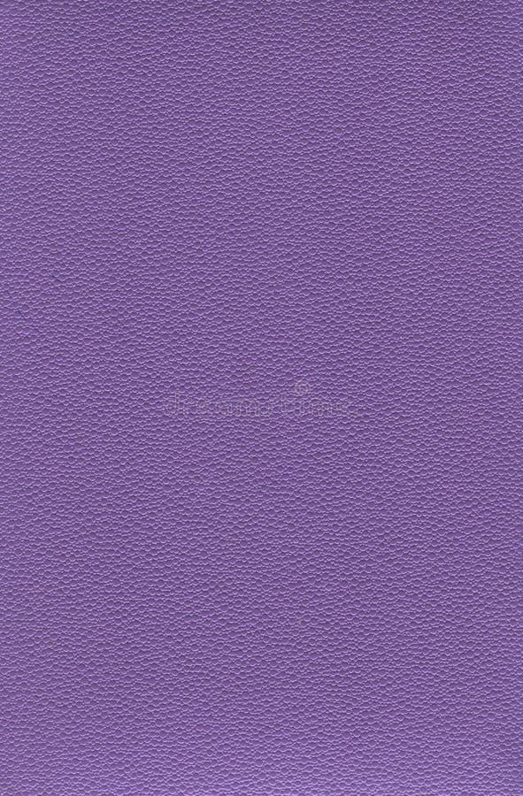 texture en cuir, cuir pourpre, fond boutonneux photographie stock