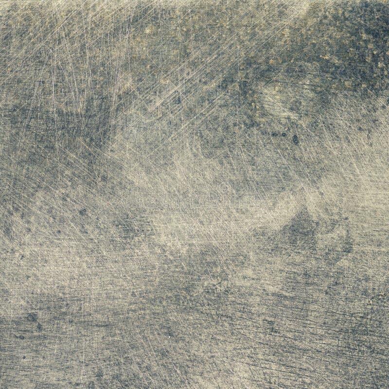 Download Texture en métal photo stock. Image du industrie, partie - 56482384