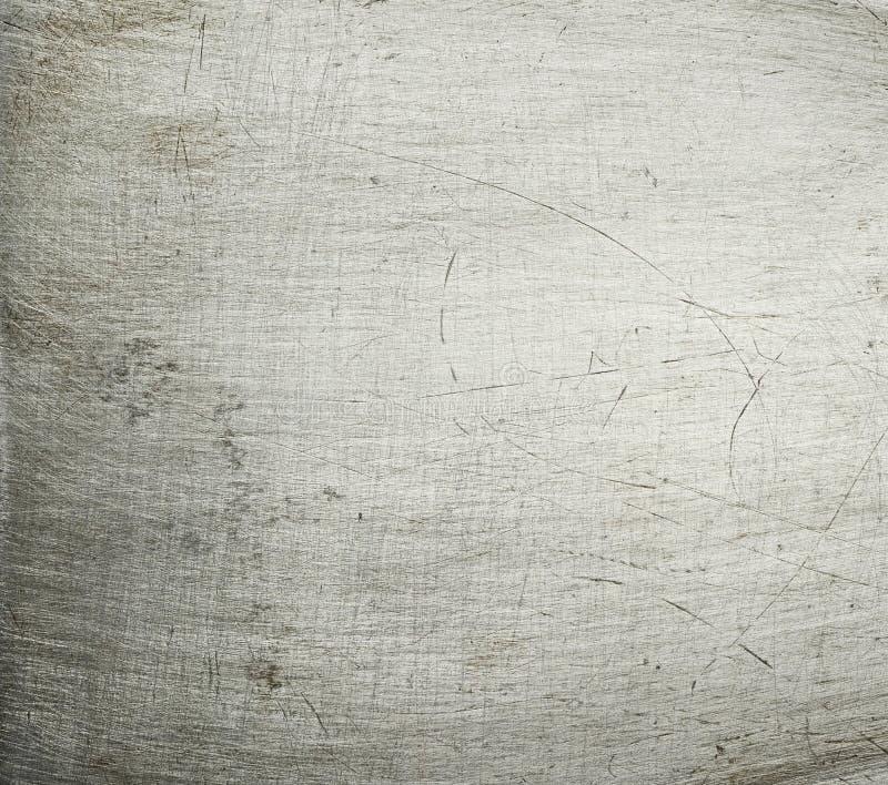 Download Texture en métal photo stock. Image du usine, trains - 56482574