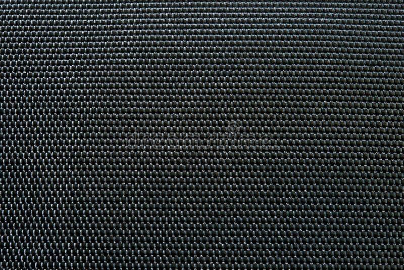 texture en nylon de tissu image libre de droits
