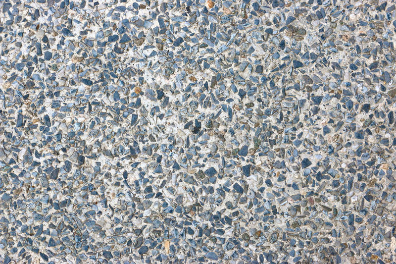 Texture en pierre écrasée de fond image libre de droits