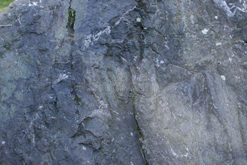 Texture en pierre images libres de droits