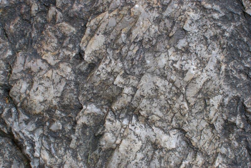 Texture en pierre photographie stock