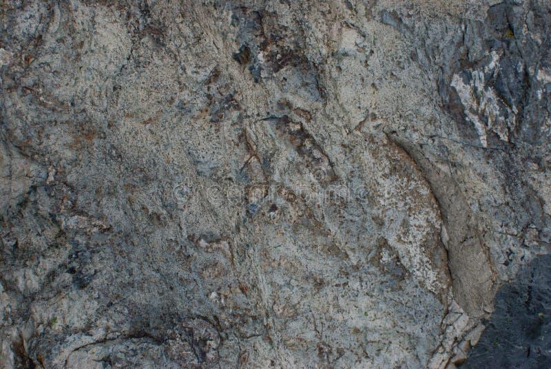 Texture en pierre photo libre de droits