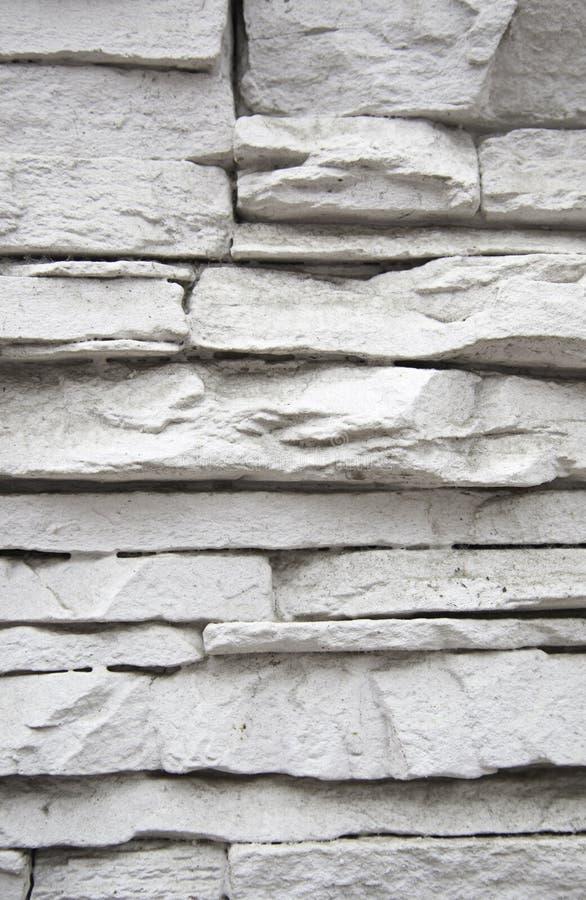 Texture En Pierre Blanche Image libre de droits - Image: 27988616