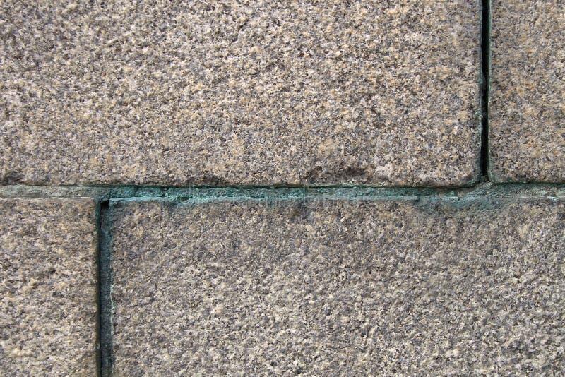 Texture en pierre de brique photos libres de droits