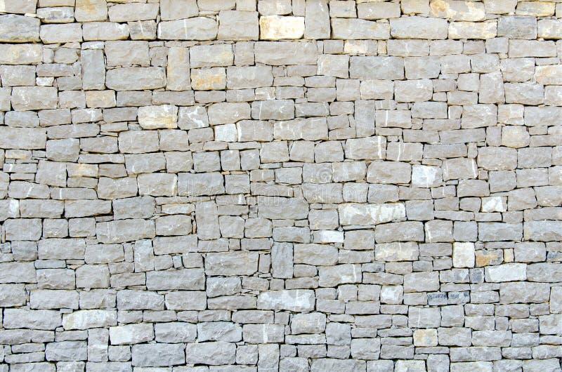 texture en pierre de fa ade photo stock image du plancher gris 56746508. Black Bedroom Furniture Sets. Home Design Ideas