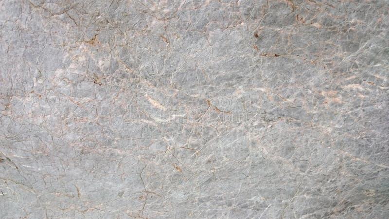 Texture en pierre de marbre de fond Modèle pointillé de gris Moirage gris photographie stock libre de droits