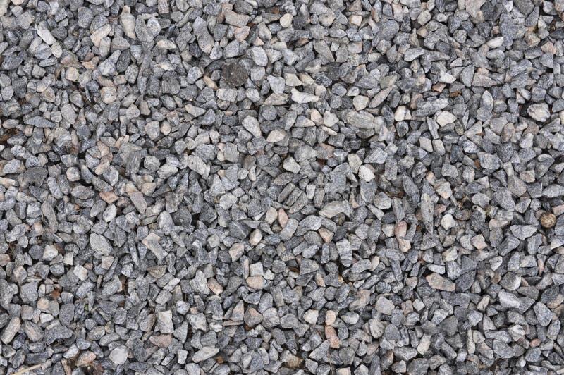 texture en pierre grise photo stock image du pierre 26111230. Black Bedroom Furniture Sets. Home Design Ideas