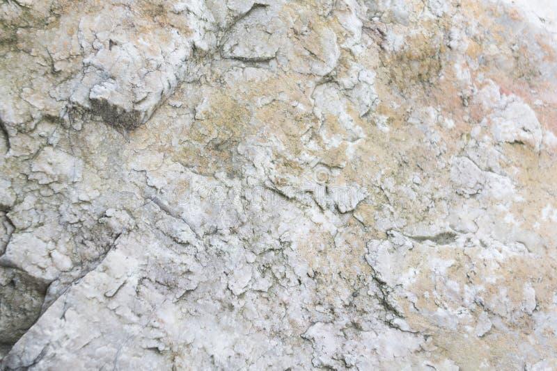 Texture en pierre grise naturelle images libres de droits