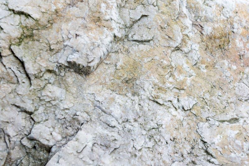 Texture en pierre naturelle, détail photos libres de droits