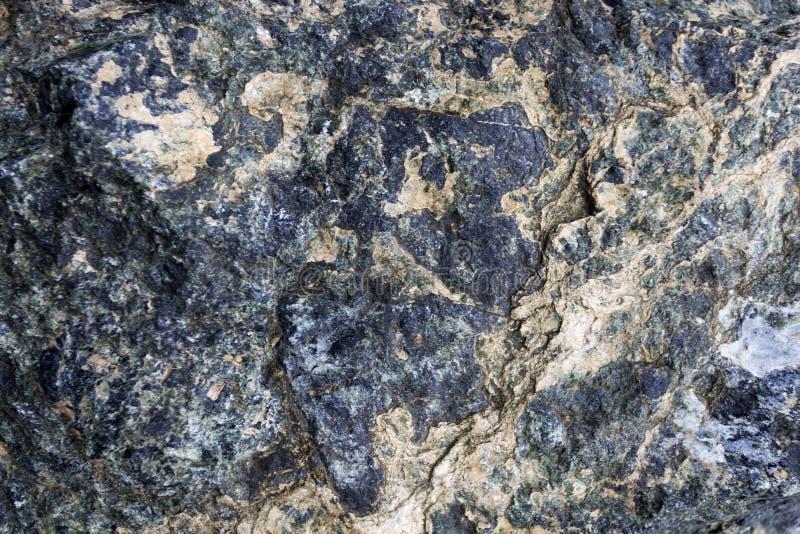 Texture en pierre normale image libre de droits