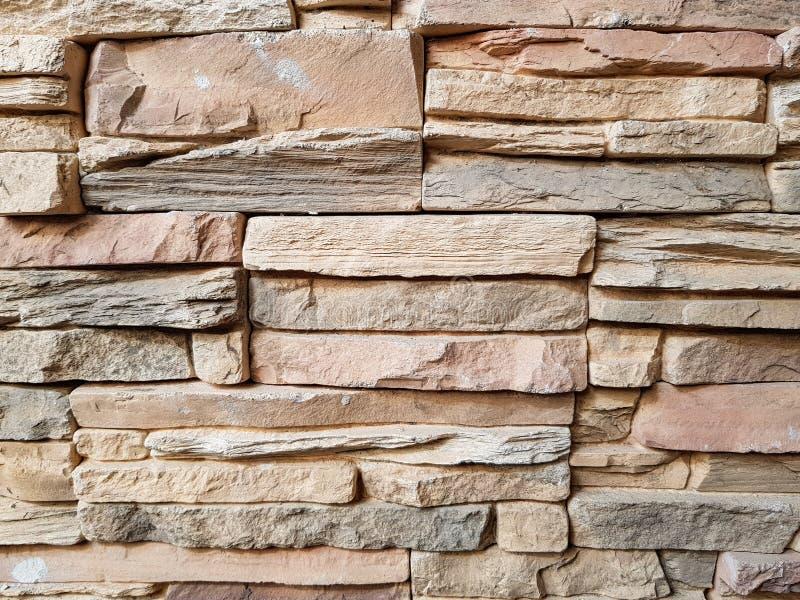 Texture en pierre normale images stock