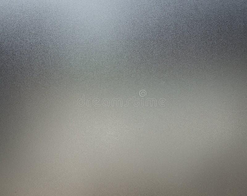 Texture en verre photo stock
