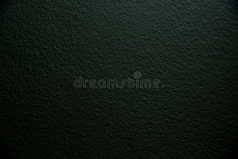Texture et fond photo libre de droits
