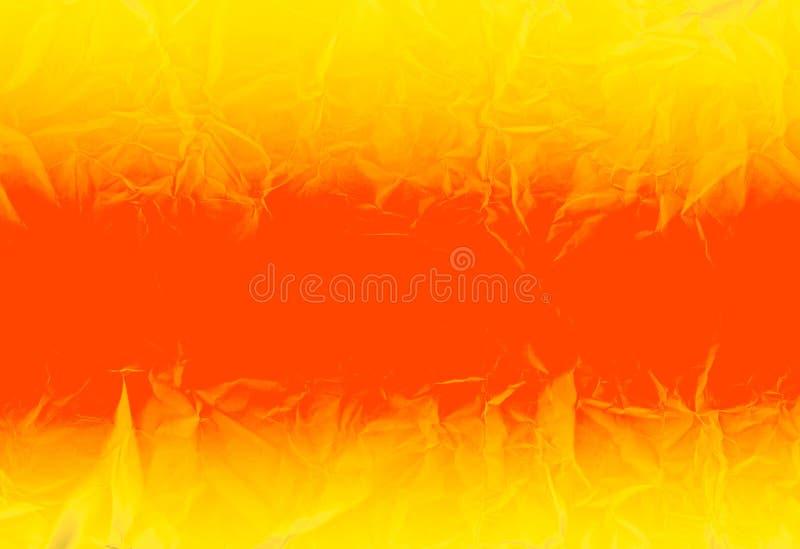 texture et fond abstraits illustration libre de droits