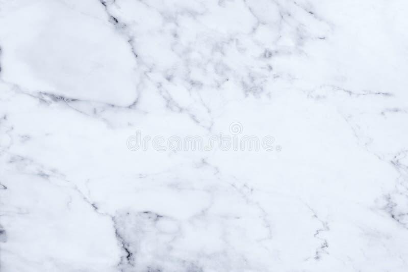 Download Texture Et Fond De Marbre Blancs Image stock - Image du conception, étage: 87703307