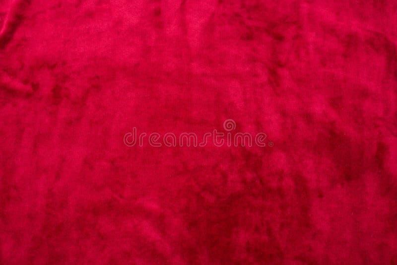Texture et fond de peluche Nicky image libre de droits