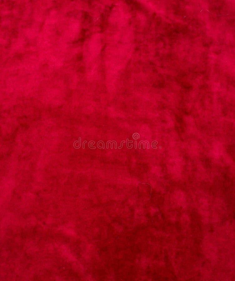 Texture et fond de peluche Nicky photos libres de droits