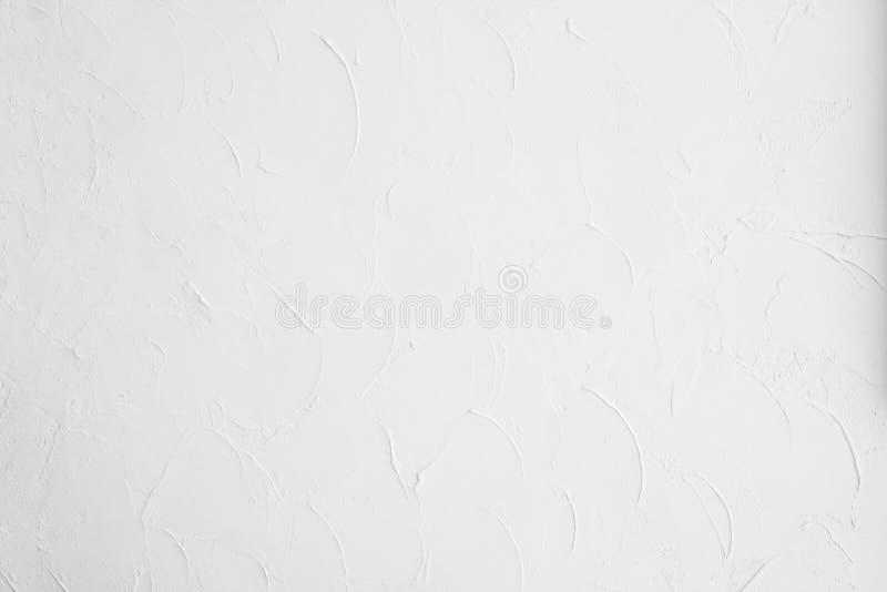 texture et fond du mur en b ton blanc image stock image 87478645. Black Bedroom Furniture Sets. Home Design Ideas