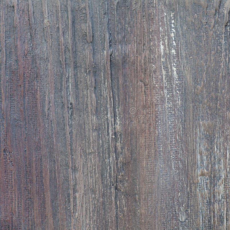 Download Texture Et Fond En Bois De Mur Photo stock - Image du texture, bois: 87701848