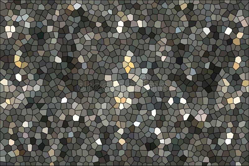 Texture et fond rocheux photographie stock