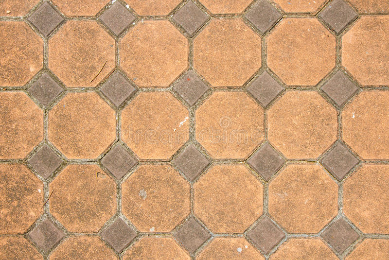 Download Texture Of Exposed Cement Floor Tiled Stock Photo   Image: 44476582