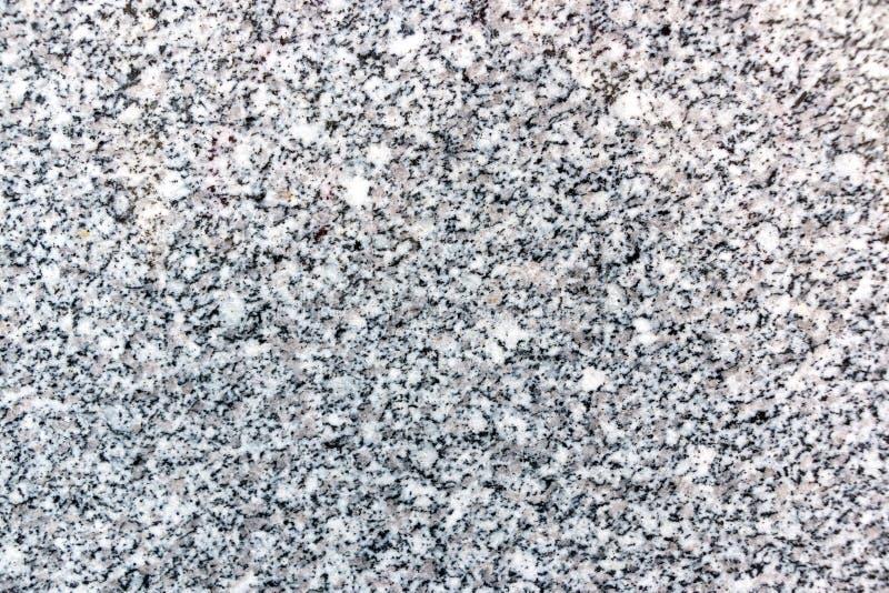 Texture extérieure de marbre pour le fond images stock