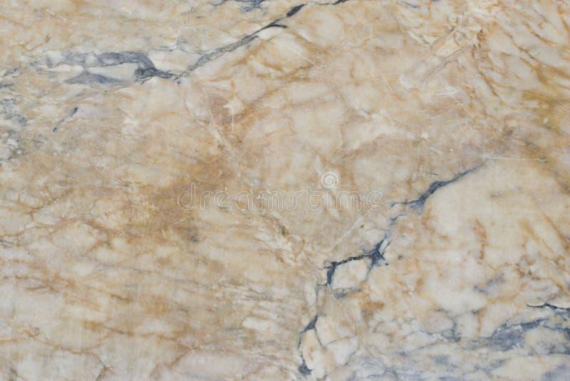 Texture extérieure de marbre pour le fond photo libre de droits