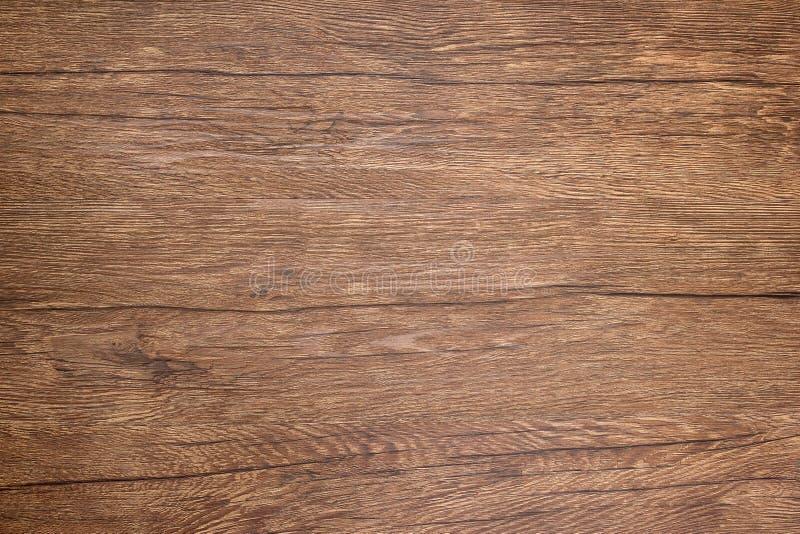 Texture extérieure en bois photo stock