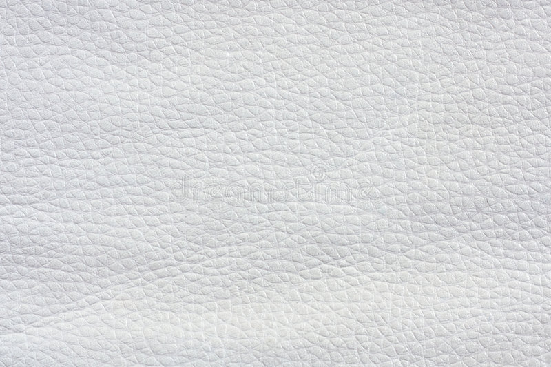 texture extérieure en cuir photos libres de droits
