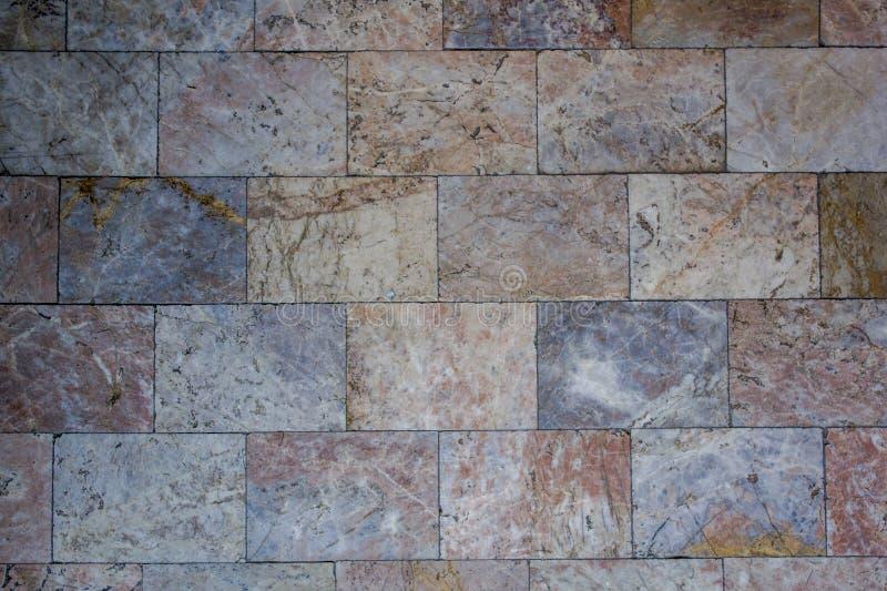 texture extérieure naturelle photo stock