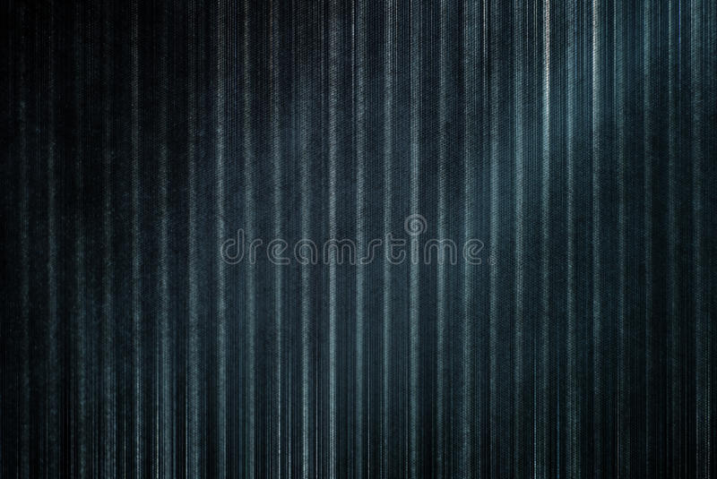 Download Texture fabric stock image. Image of coarse, blue, pattern - 16434761