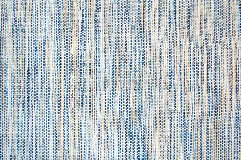 Download Background Fabric Stock Photography - Image: 25780782