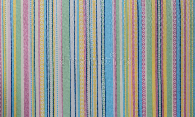 Texture fabric royalty free stock photography