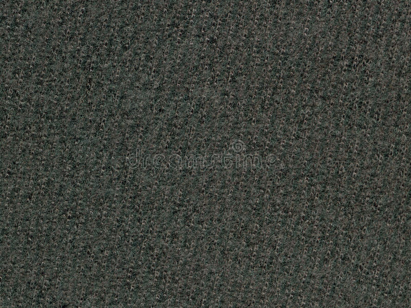 Download Texture Of Fabric With Good Thermal Insulation Stock Photo - Image of fleece, polyester: 12687742